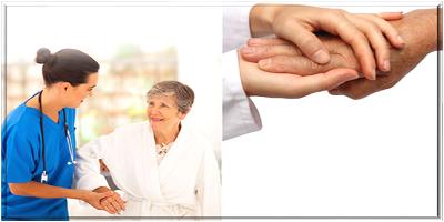 Díptico informativo sobre «Prevención de caídas / Seguridad del Paciente»