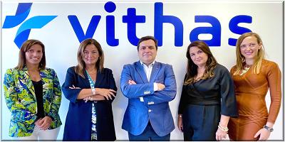 El Hospital Vithas Tenerife reanuda su servicio de urgencias e incorpora 20 nuevos especialistas