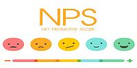 NPS Vithas