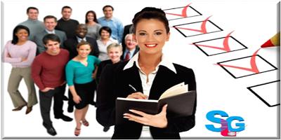 Accede a la oferta de «Técnico de Formación y Calidad»