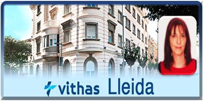 Núria Corbella se incorpora como Responsable de Experiencia Paciente en Lleida
