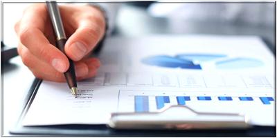 Oferta de Empleo: Director Área Gestión de Profesionales Asistenciales