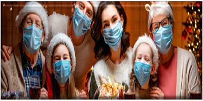Navidad y Coronavirus