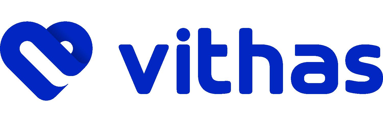 Vithas