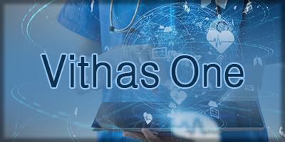 Vithas One