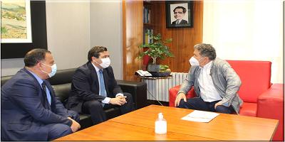 Vithas invierte cerca de tres millones de euros en sus centros de Galicia