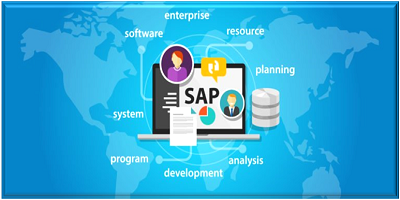 """Premio """"Mejores probadores del Sistema SAP S/4 HANA"""""""